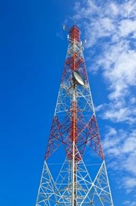communication tower.jpg
